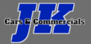 JK Cars & Commercials